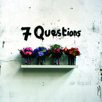 7 questions