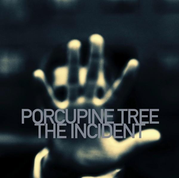 Porcupine-Tree-The-Incident