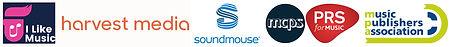 soundmouse_MCPS_PRS_MPA_Har.jpg