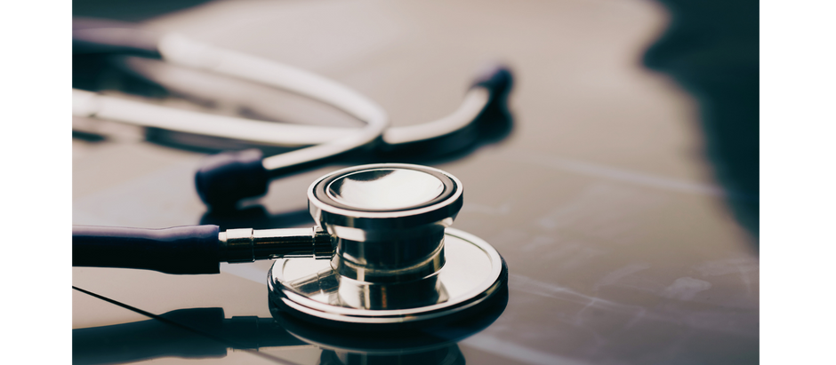 We Will Heal Our Healthcare System from the Inside Out