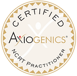 Axiogenics_CNP_Logo_550w-1.png