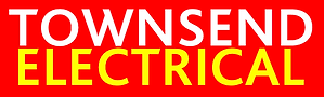 Townsend Electrical electricians halesworth southwold leiston walberswick beccles bungay