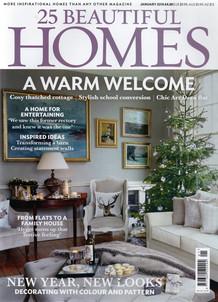 25 Beautiful Homes_Jan 2018.jpg