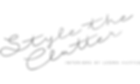 Small logo 10x6cm.png