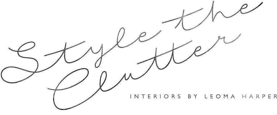 style-the-clutter-logo_3_orig.jpg