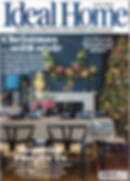 Ideal Home_DEC 2019.jpg