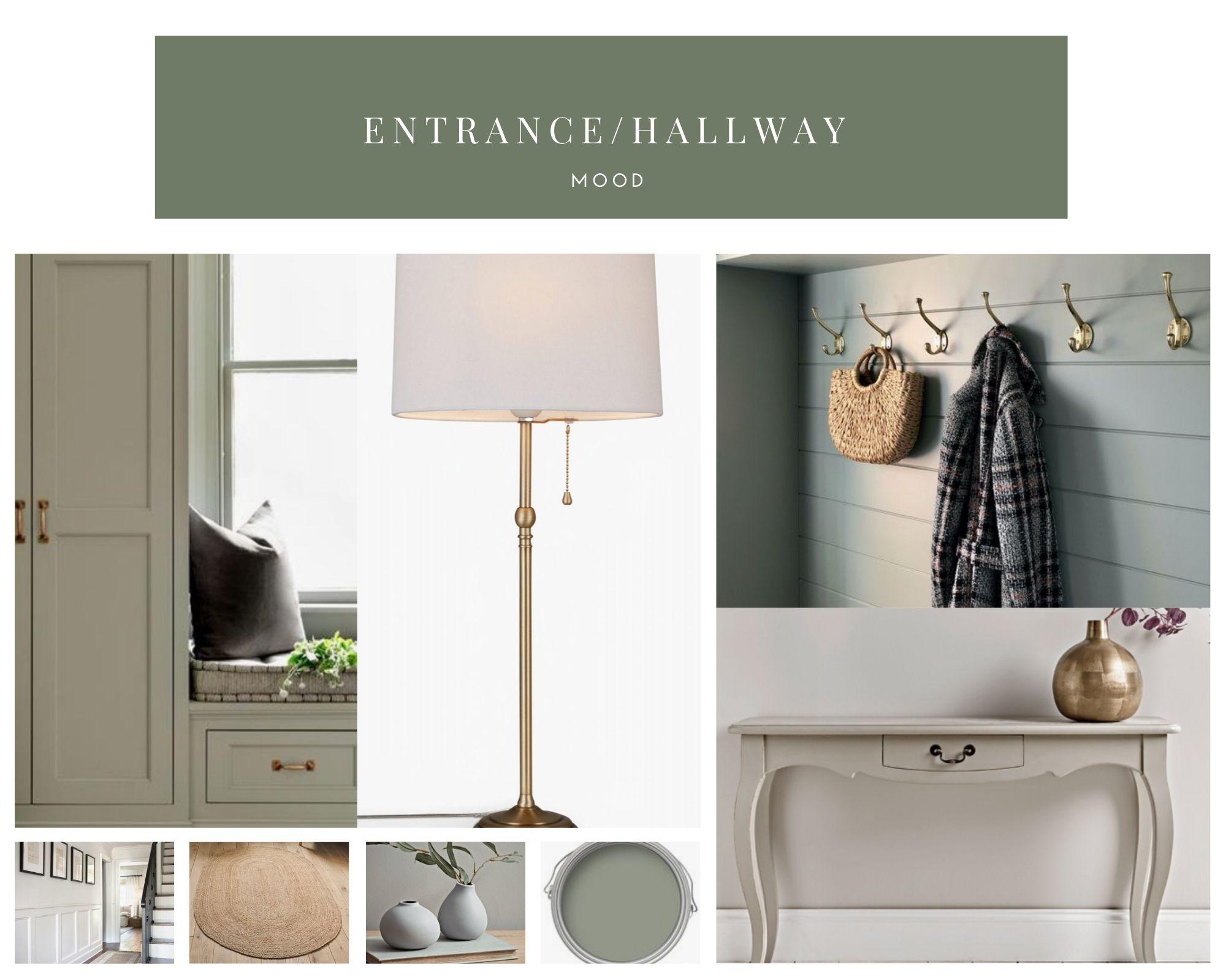 Entrance_Hallway