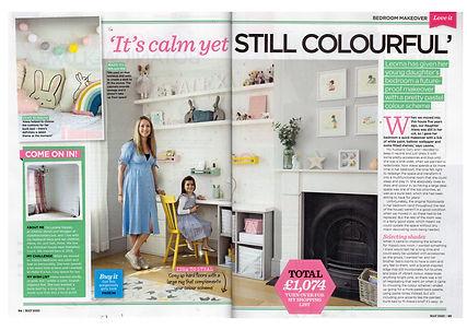 Style at Home_May 2020 DPS.jpg
