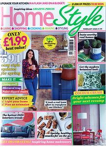 Home Style_Feb 2020.jpg