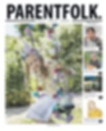 parentfolk 1.png
