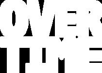 ML - OverTime_Logo_White_Web_Large.png
