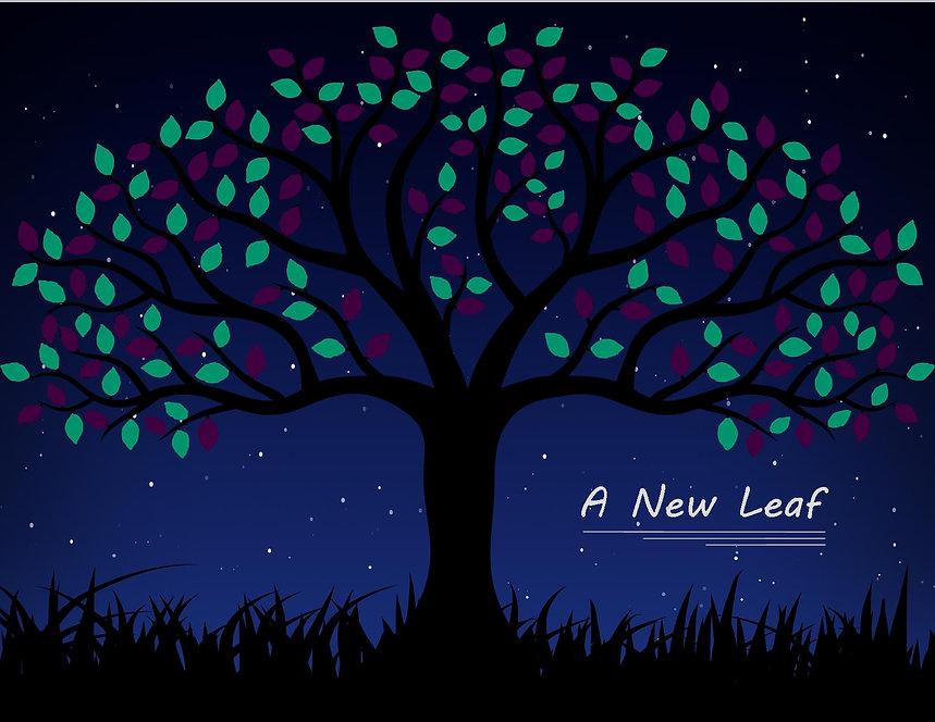 A New Leaf .jpg