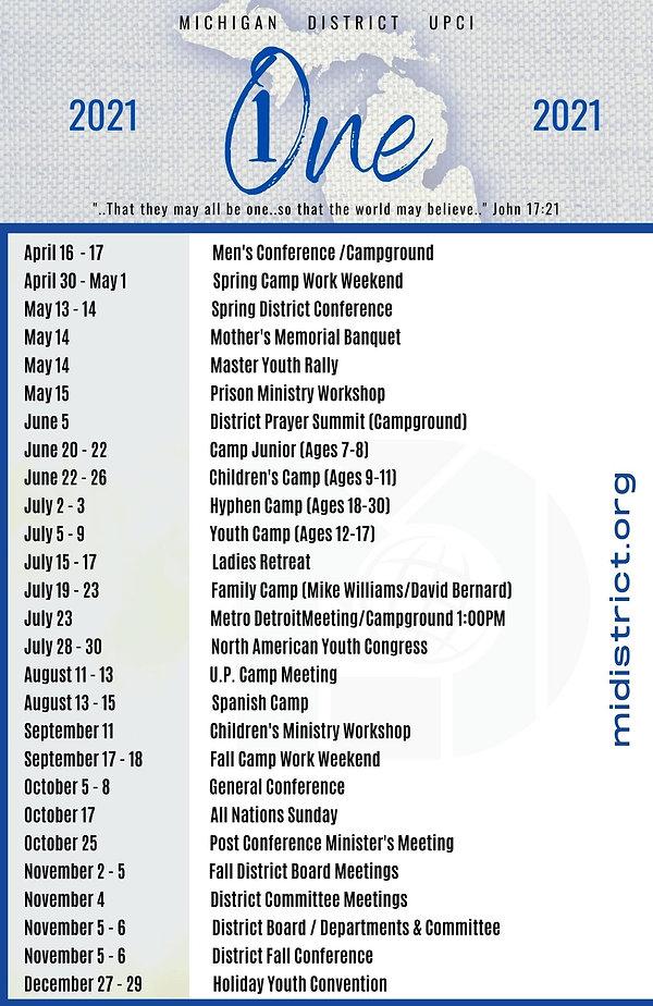 One 2021 Calendar District-3.jpg