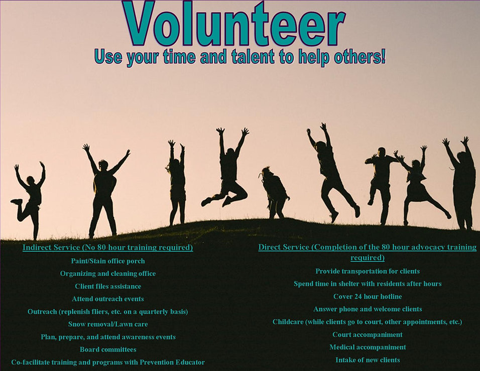 Volunteer Opportunities.jpg