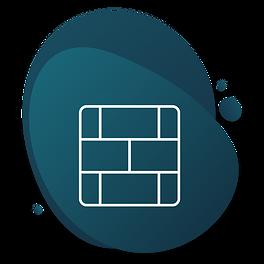 Build Icon TileTite Website.png