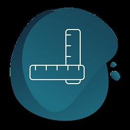 TileTite Design Website Icon.png