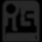 Iwen Logo White.png