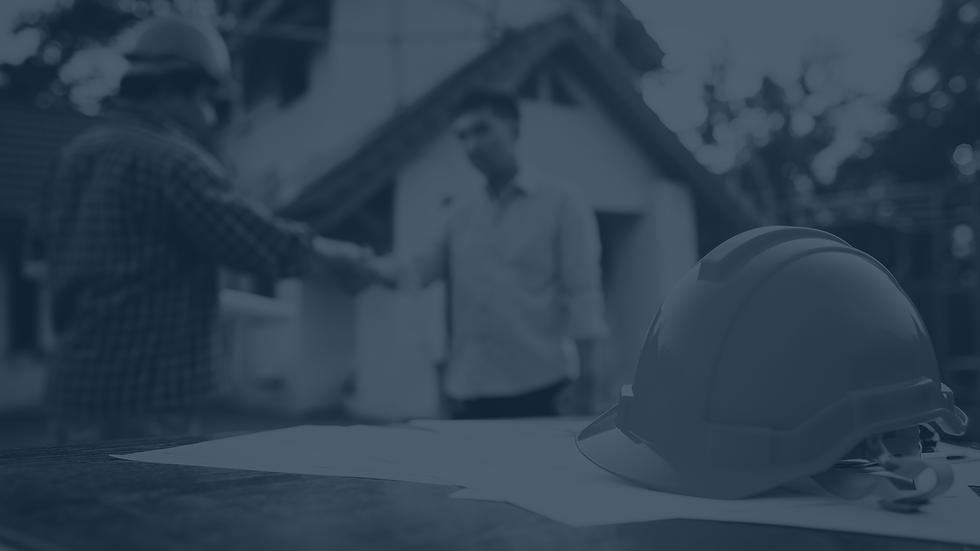 Contractors TileTite Website Cover.png