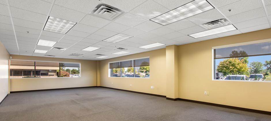 4805 Towne Centre Rd-5.jpg