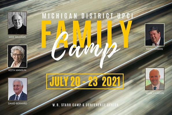 Family Camp 2021-5.JPG