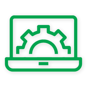iwen IMPLEMENT website icon.png