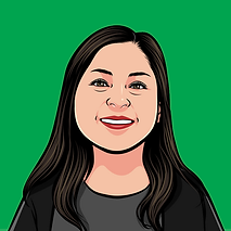 Angela Blanco.png