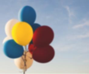 insta balloons no text.png