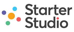 SS_Logo-stacked.jpg