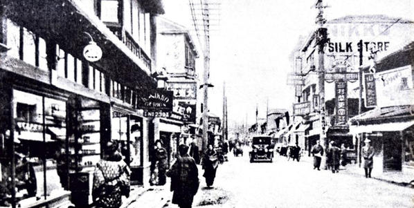 motomachi_ss_1918.jpg
