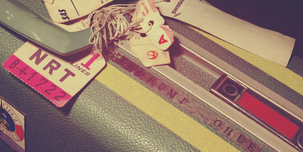 Hirofumi_Suitcase.jpg