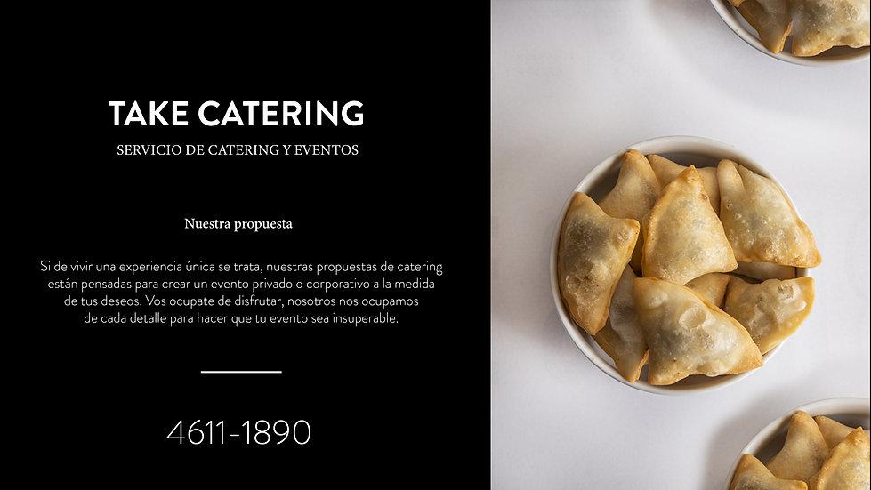 catering web 2.jpg