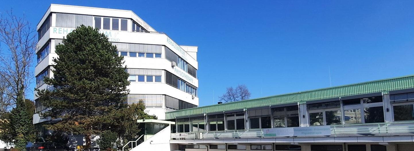 Rehazentrum Westend.JPG