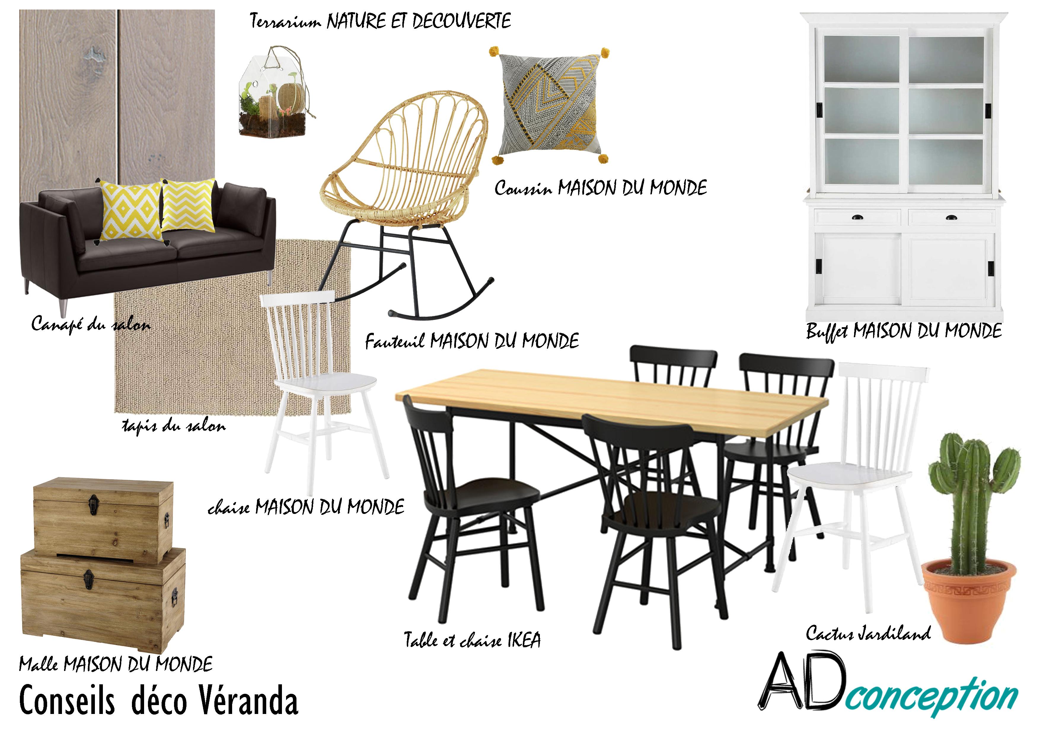 Veranda_Déco_BIS