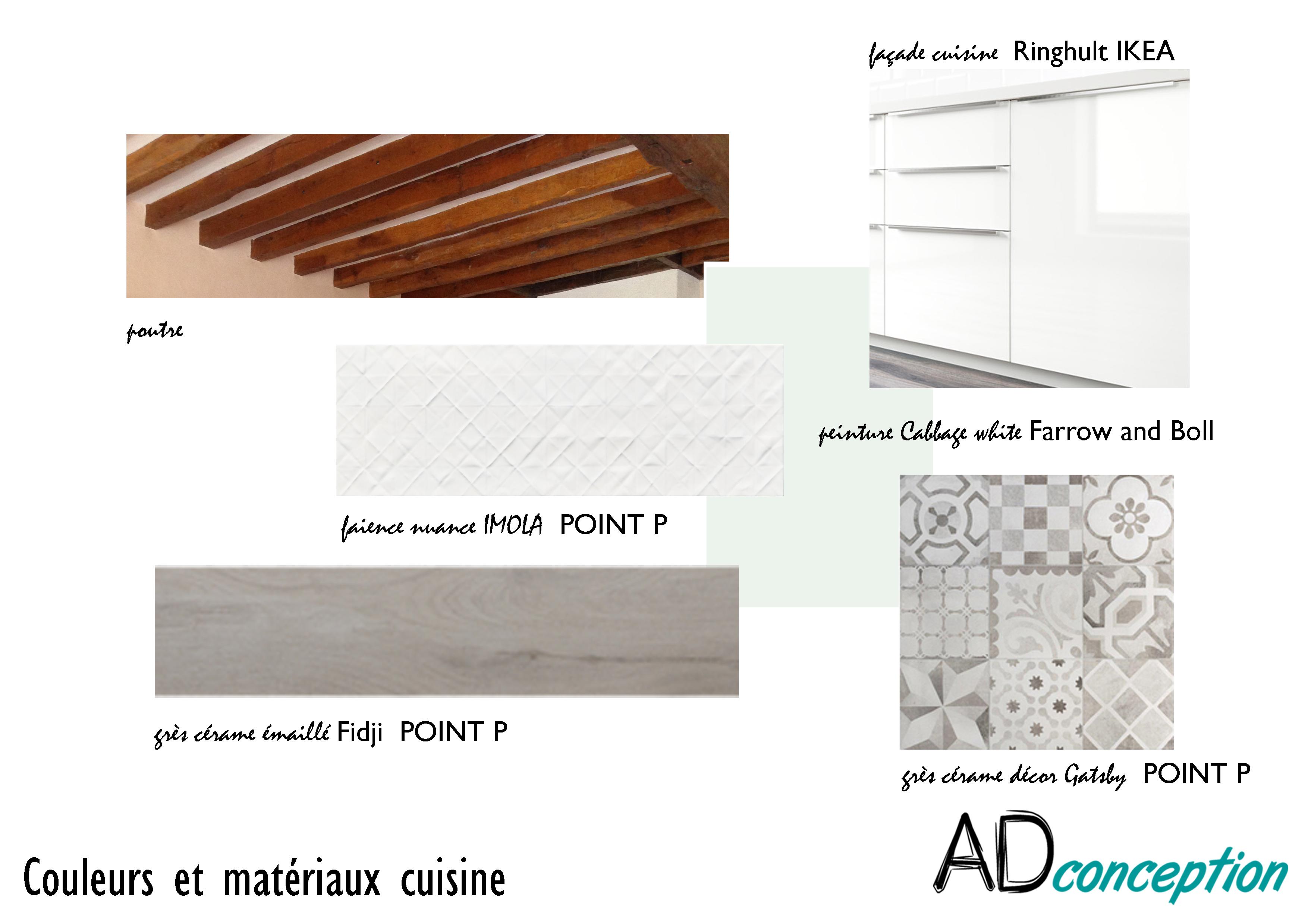 cuisine_couleurs_et_matériaux