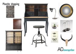 Planche_shopping_cabinet_de_curiosité