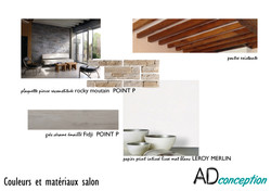 couleurs_et_matériaux_salon_p3
