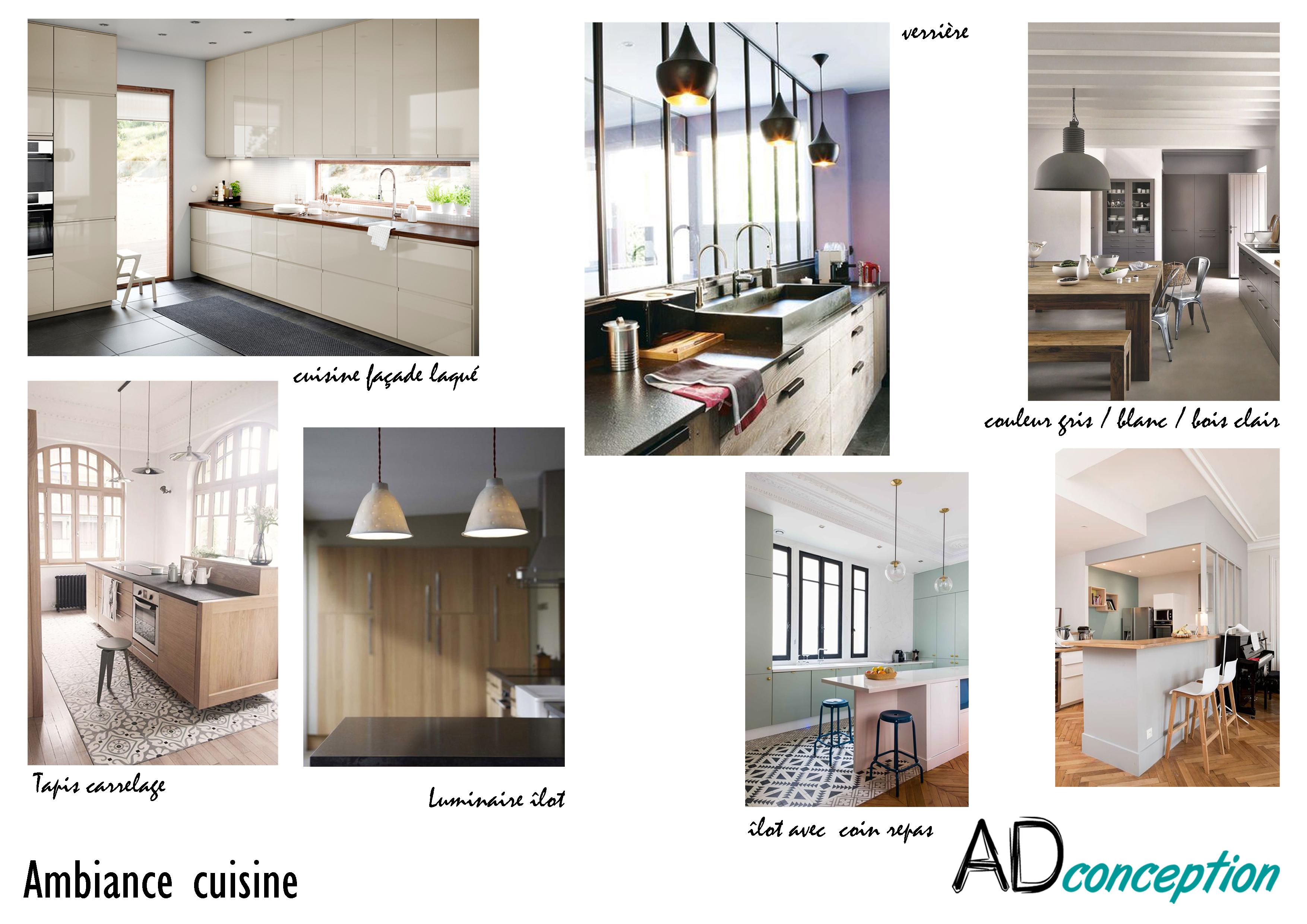 ambiance cuisine p1