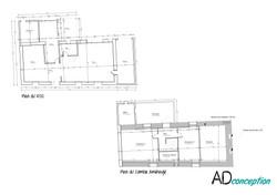 Réhabilitation_maison_individuelle_plans_projets