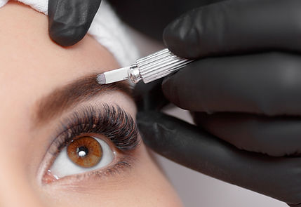 Microblading Prices | Chicago, IL | Beauty and Brows