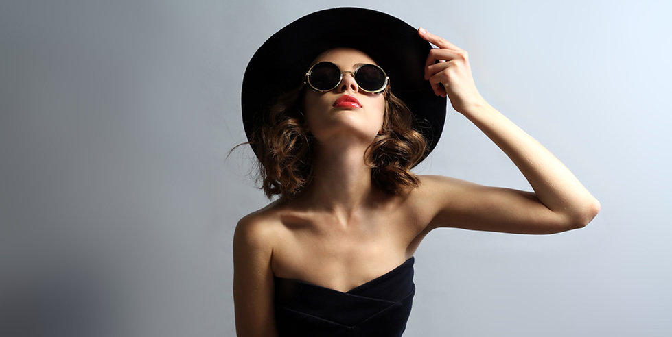 bigstock-Portrait-of-beautiful-model-in-