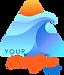 YourBestYearYet_logo.png