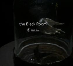 video-theblackroom1