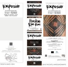 SSFA201405-Exposure.jpg