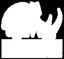 rynozerus industries logo square white.p