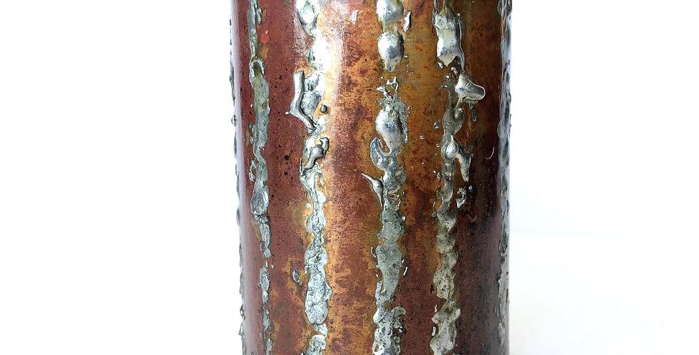 tall cuff 1708