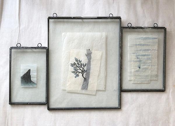 LieFhung-RicochetIII-triptych-2018-1600p