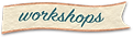 workshop-banner-button.png