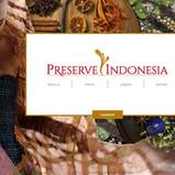 Preserve Indonesia