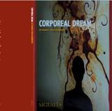 Corporeal Dream
