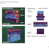 Display Box Design